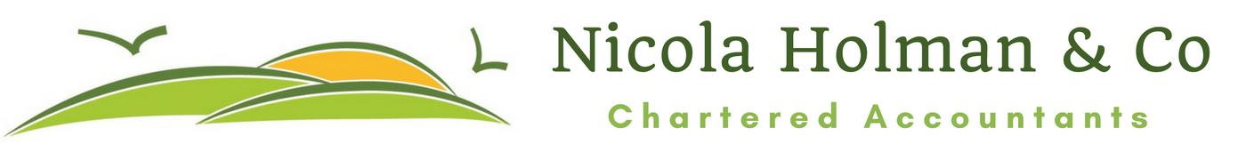 Nicola Holman & Co