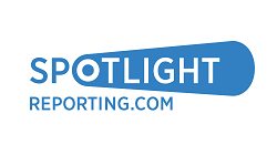 Spotlight Repporting