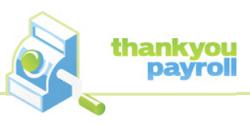 Thankyou Payroll