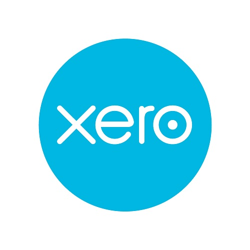 xero-logo-hires-500x500